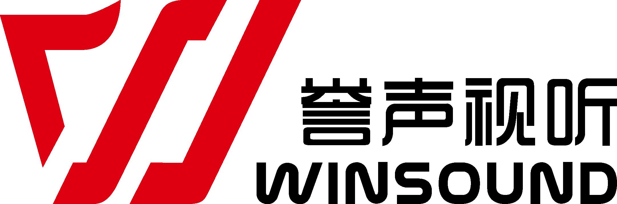 logo 标识 标志 设计 矢量 矢量图 素材 图标 2162_718